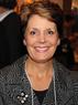 Victoria Staebler
