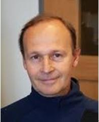 Rafael A. Fissore