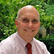 Robert Truog, MD