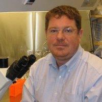 Steven D. Sheridan, PhD