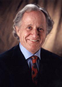 Dr. Mario Capecchi