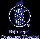 Beth Israel Deaconess Hospital