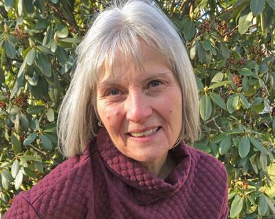 Maureen Richichi